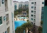 Ballota Park Condo - Property For Rent in Singapore