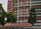 126 Hougang Avenue 1 - Property For Sale in Singapore