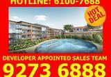 SOPHIA HILLS - Walk to Plaza Singapura - Property For Sale in Singapore