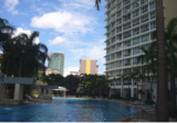 Trellis Towers - Property For Rent in Singapore