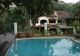 Trevose/Kheam Hock vicinity - Property For Rent in Singapore
