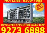 28 RC Suites - Property For Sale in Singapore