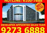 Eco-Tech @ Sunview  ★15%+7%+10% Renovation Disc - Property For Sale in Singapore