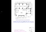 434 Choa Chu Kang Avenue 4 - Property For Sale in Singapore