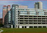 STAND ALONE 7-STOREY INDUSTRIAL BUILDING @ DEFU LA - Property For Sale in Singapore