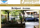 D19 Rare Inter-Terr for Sale @ Bridport Ave - Property For Sale in Singapore