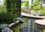 Eight Courtyards - Property For Rent in Singapore
