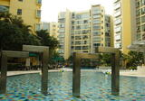 The Eden @ Tampines - Property For Sale in Singapore