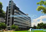 CYBERHUB - Property For Rent in Singapore
