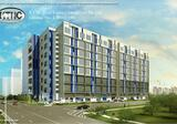 North View  Bizhub - Property For Sale in Singapore