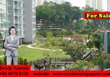 Park Infinia at Wee Nam - Property For Sale in Singapore