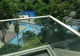 One Amber - Property For Rent in Singapore