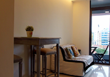 Prime Residence - Property For Rent in Singapore
