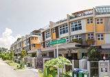 Kerong Lane - Property For Sale in Singapore