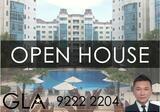Ballota Park Condo - Property For Sale in Singapore