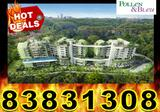 Pollen & Bleu - Property For Sale in Singapore