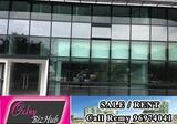 Oxley BizHub #01 Facing PayaLebar - Property For Rent in Singapore