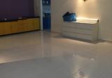 864 Yishun Avenue 4 - Property For Sale in Singapore