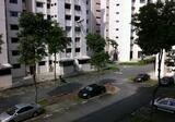 395 Yishun Ring Road - Property For Rent in Singapore