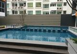 D'Weave - Property For Rent in Singapore