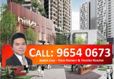 HillV2 - Property For Rent in Singapore