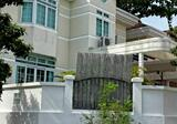 Wimborne Road - Property For Rent in Singapore