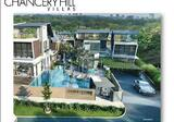 Chancery Hill Villa - Property For Sale in Singapore