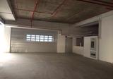 Eldix - Property For Rent in Singapore