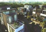 Boscombe Road Detached - Property For Sale in Singapore