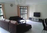 88 Telok Blangah Heights - Property For Rent in Singapore