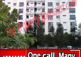 Aston Mansions - Property For Sale in Singapore