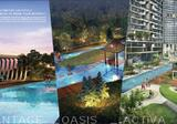 The Trilinq - Property For Sale in Singapore
