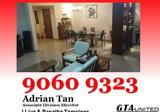 490A Tampines Street 45 - Property For Sale in Singapore