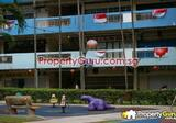 HDB Shop Assignment  @ Chin Swee - Property For Sale in Singapore