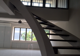 Chancery Court - Property For Sale in Singapore