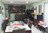 10 Jalan Batu - HDB for sale in Singapore