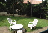 Casa Rosa - Property For Sale in Singapore