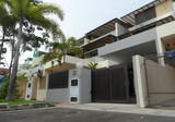 WALK TO GREENWICH- JALAN REDOP - Property For Sale in Singapore