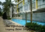 The Lighthouse - Property For Sale in Singapore
