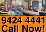 Meyer Melodia - Property For Sale in Singapore