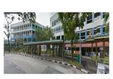HDB Shop Space For Sale, Opp Jurong East MRT - Property For Sale in Singapore