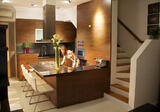 Suites 123 - Property For Rent in Singapore