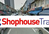Kampong Glam Shophouse Retail/Office/Yoga - Property For Rent in Singapore