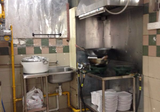 Golden Mile Food Centre - Property For Rent in Singapore