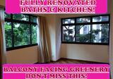 Leonie Gardens - Property For Sale in Singapore