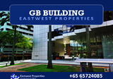 Gb Building - Property For Sale in Singapore
