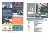 CT Hub 2 ( Dist. 7 ) - Property For Sale in Singapore