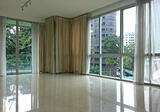 The Grange - Property For Rent in Singapore