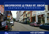tras street - Property For Sale in Singapore