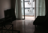 The Centrio - Property For Rent in Singapore